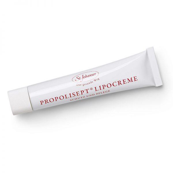 Propolisept® Lipocreme