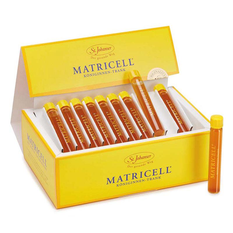 Matricell® Königinnen-Trank